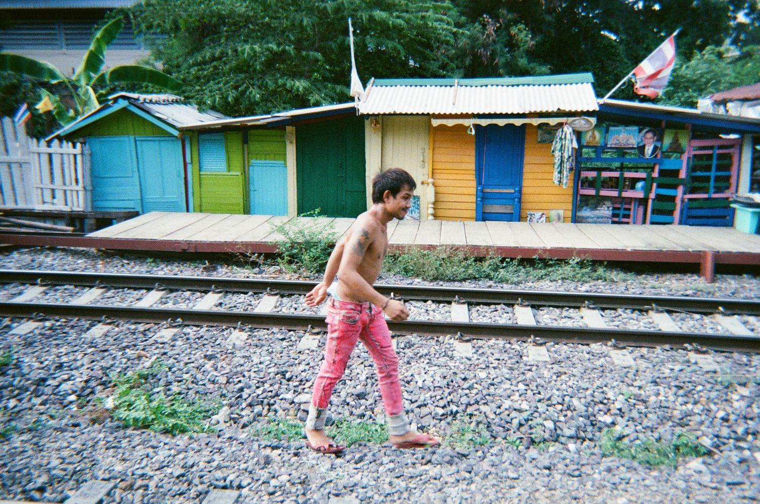 Mauerhan Baptiste, picture #14